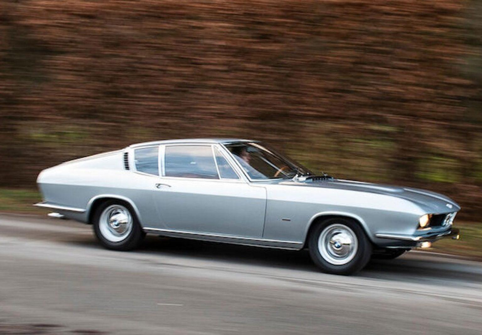 1967-BMW-Glas-3000-V8-Fastback-Coupe-Prototype-Coachwork-31